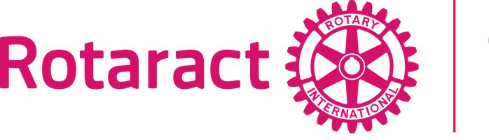 Rotaract Club Wesel-Bocholt